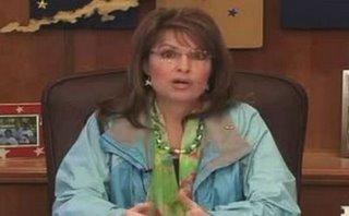 Palin pre-makeover