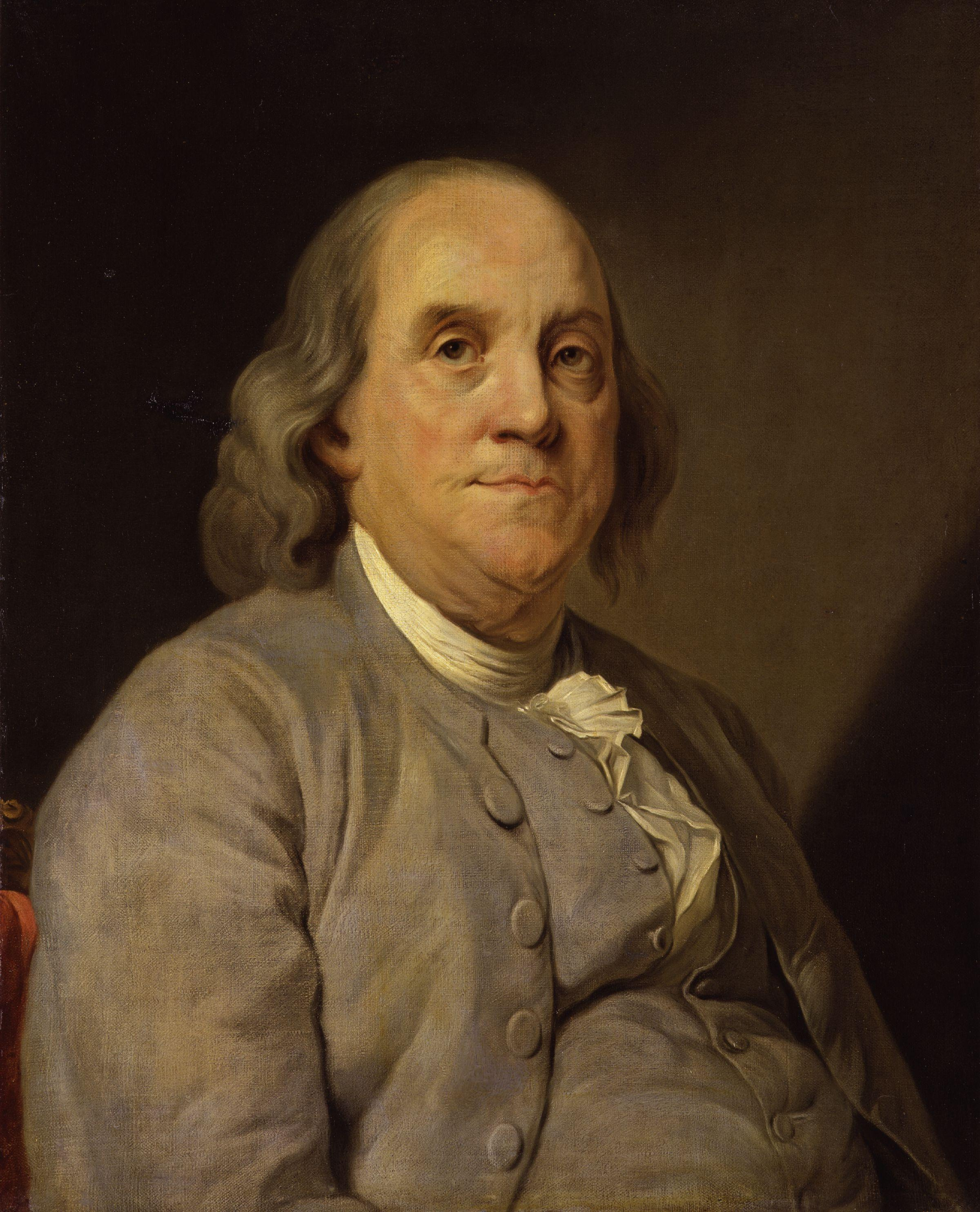 benjamin franklin Top 10 benjamin franklin quotes at brainyquote share the best quotes by benjamin franklin with your friends and family.
