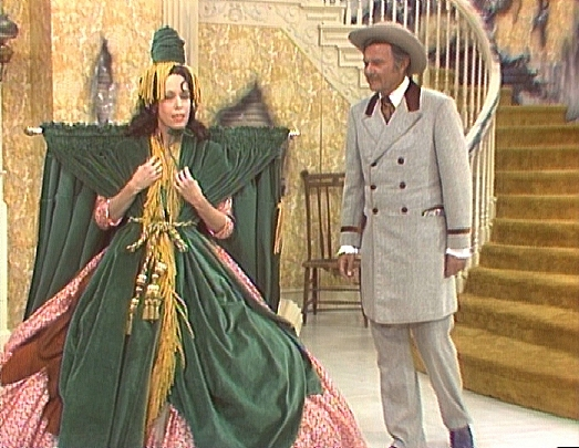Carol-Burnett-Show-Went-with-the-Wind-dr