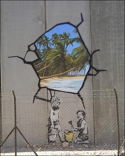 Graffiti Wall Design. Trompe L#39;oeil, Graffiti,