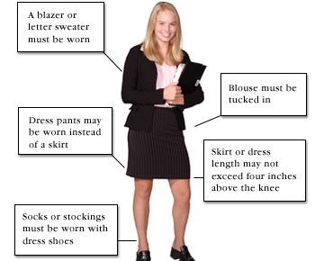 ac0c1895770 03-Jan-2013 14 49 19K female-dress-code-ch..  03-Jan-2013 14 49 19K female- dress-code-ch..  03-Jan-2013 14 49 20K Lucille-Ball-wide-ey.